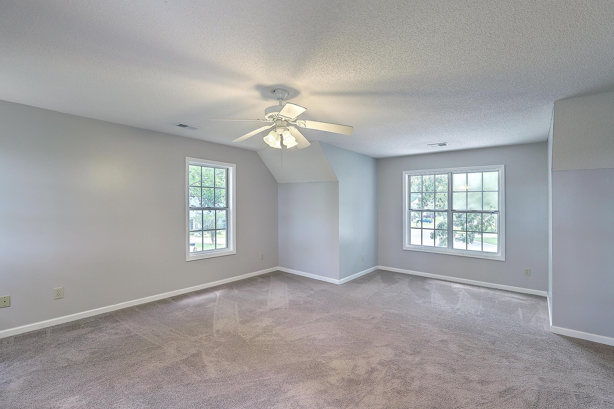 Appian Landing Homes For Sale - 8262 Longridge, North Charleston, SC - 0