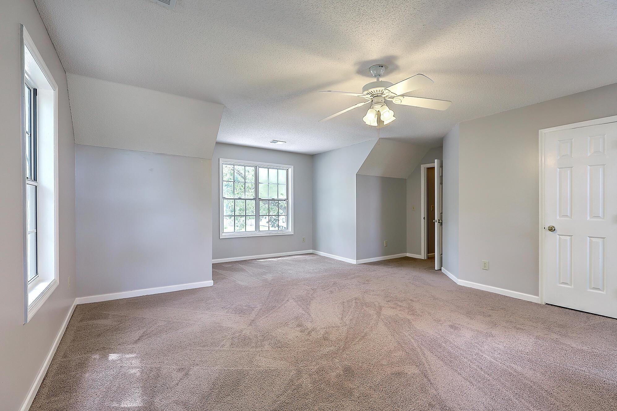 Appian Landing Homes For Sale - 8262 Longridge, North Charleston, SC - 3