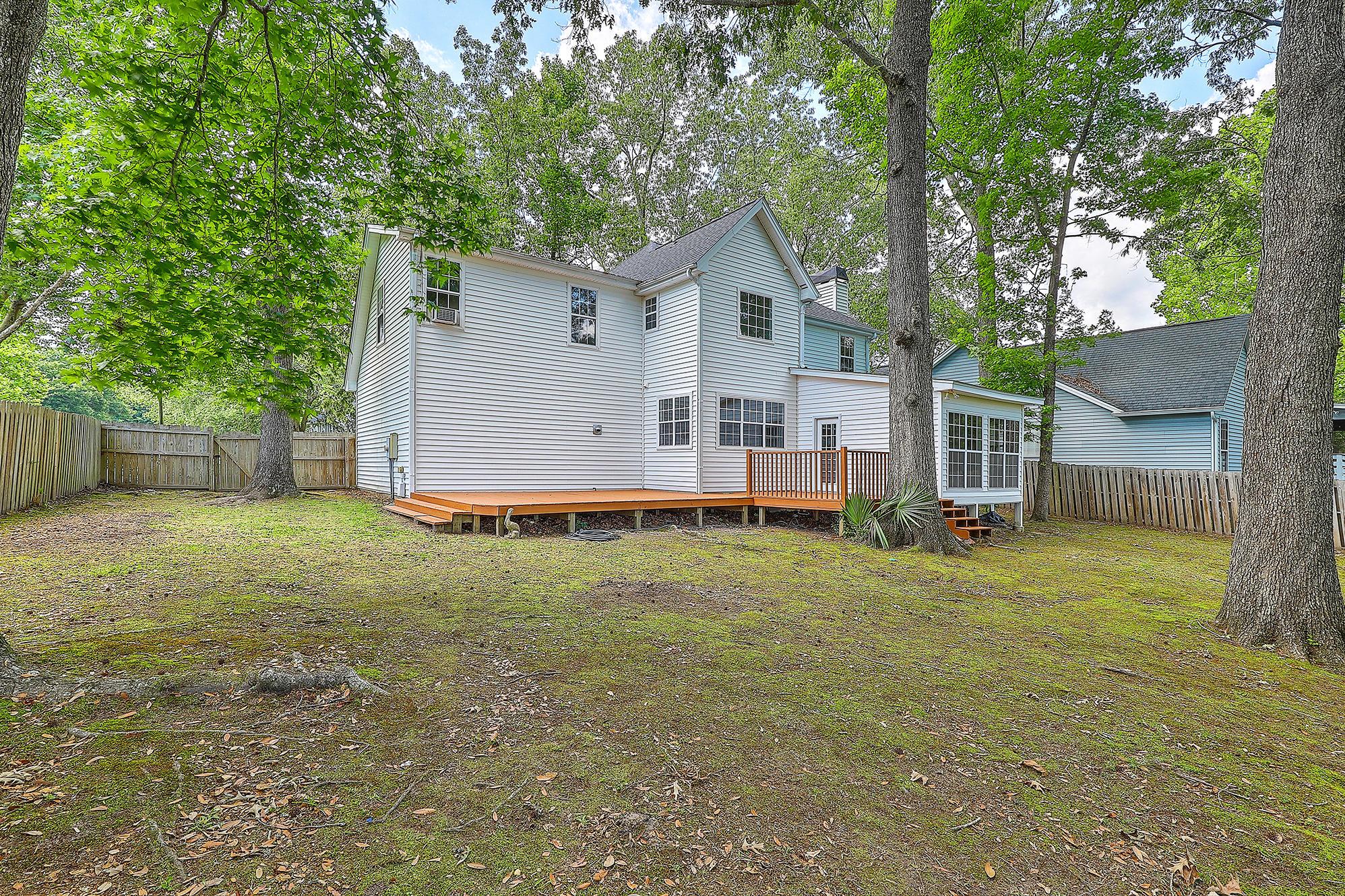 Appian Landing Homes For Sale - 8262 Longridge, North Charleston, SC - 7