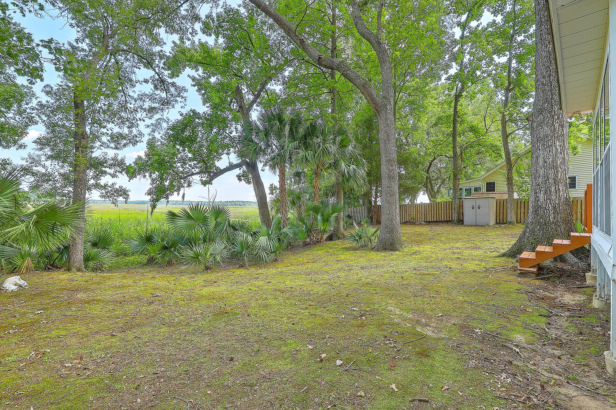 Appian Landing Homes For Sale - 8262 Longridge, North Charleston, SC - 10