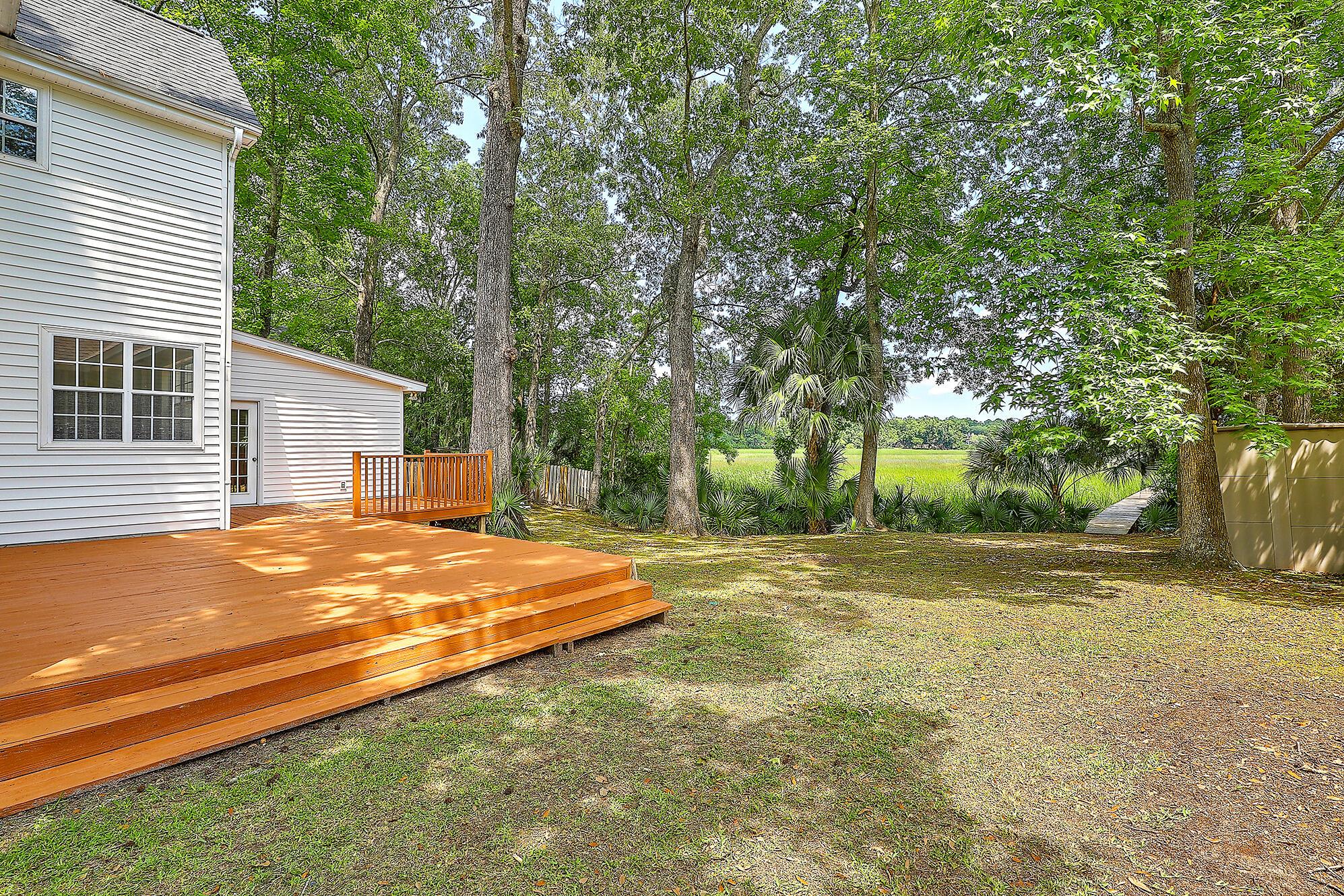 Appian Landing Homes For Sale - 8262 Longridge, North Charleston, SC - 11
