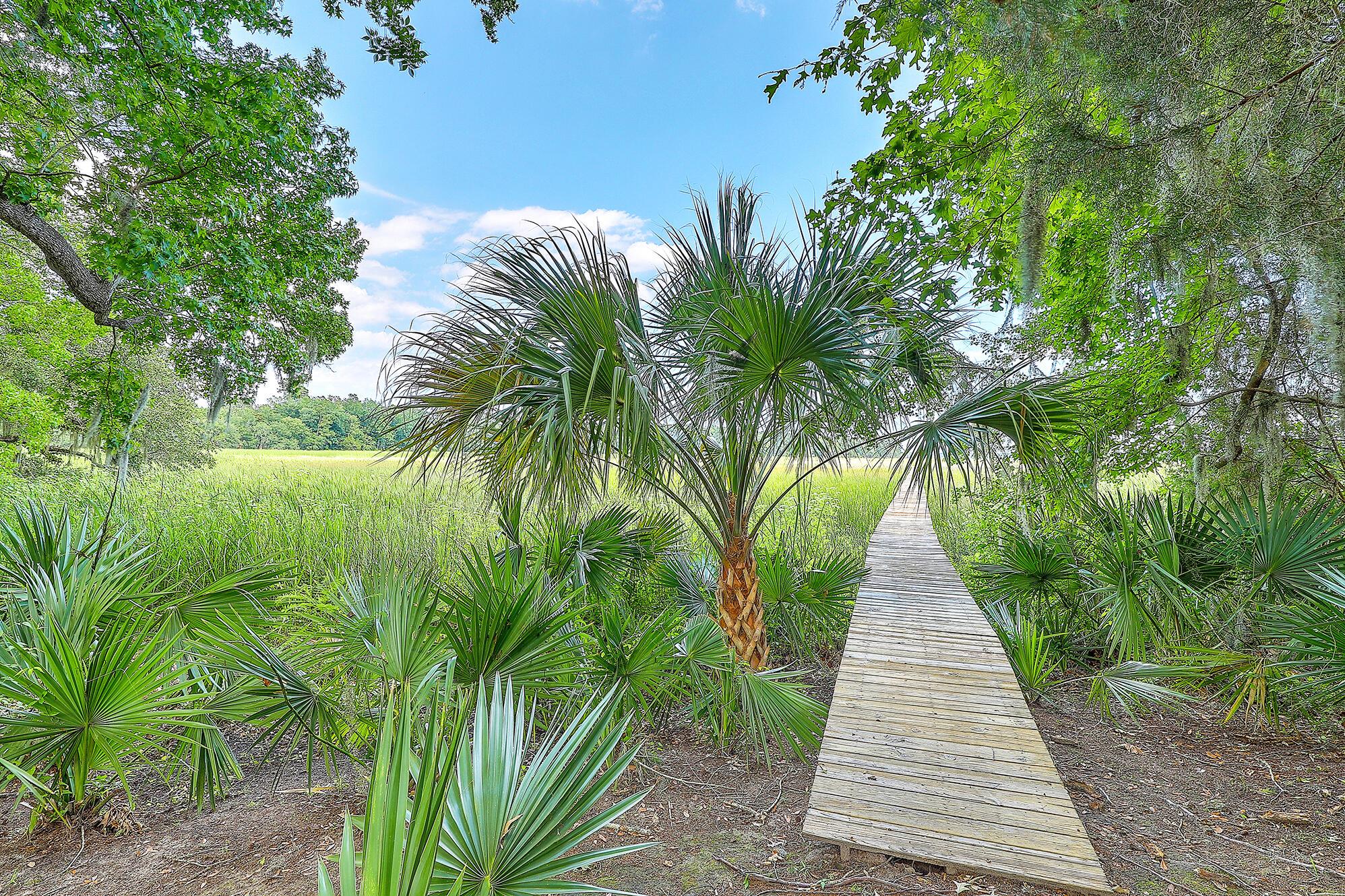 Appian Landing Homes For Sale - 8262 Longridge, North Charleston, SC - 12