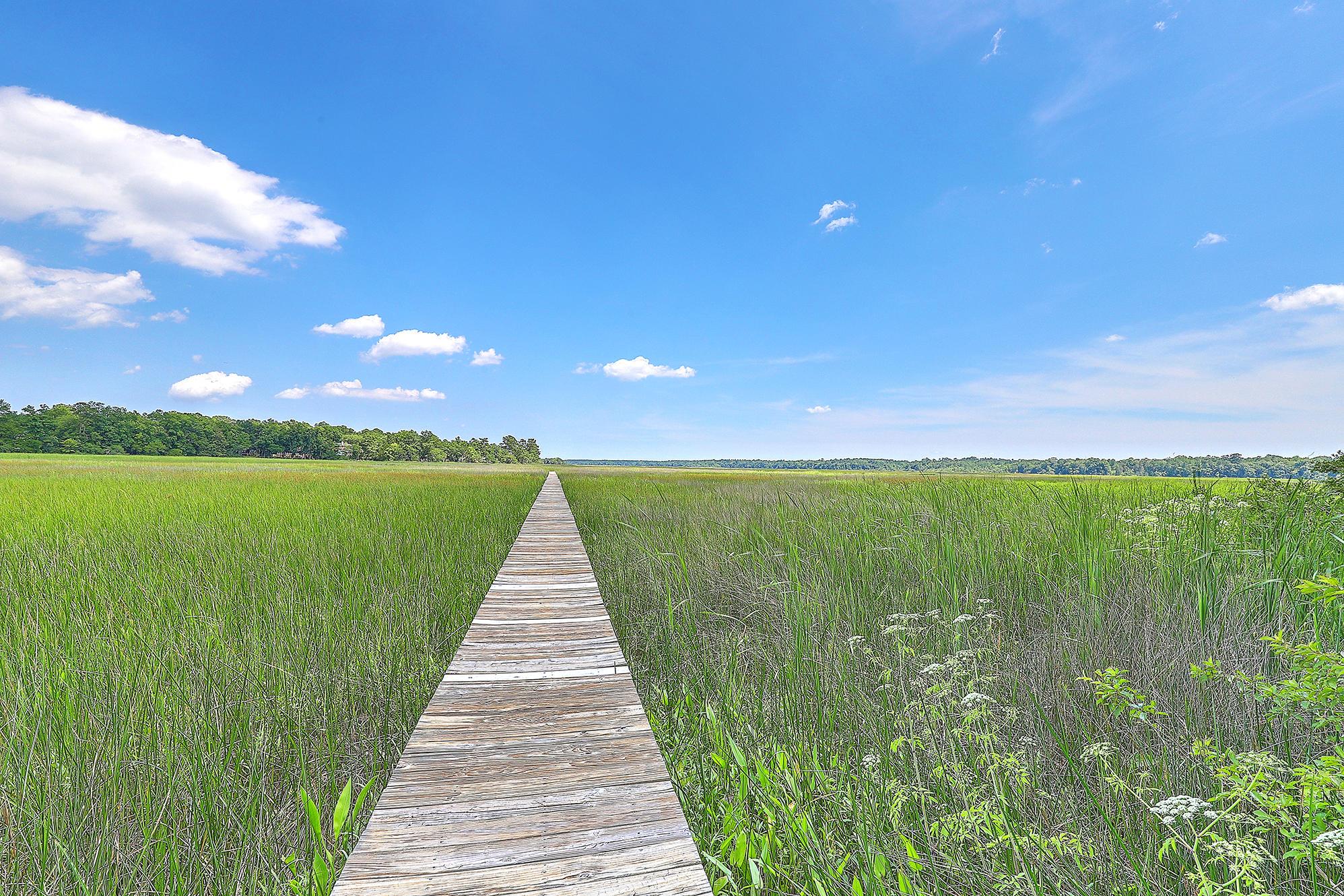 Appian Landing Homes For Sale - 8262 Longridge, North Charleston, SC - 30