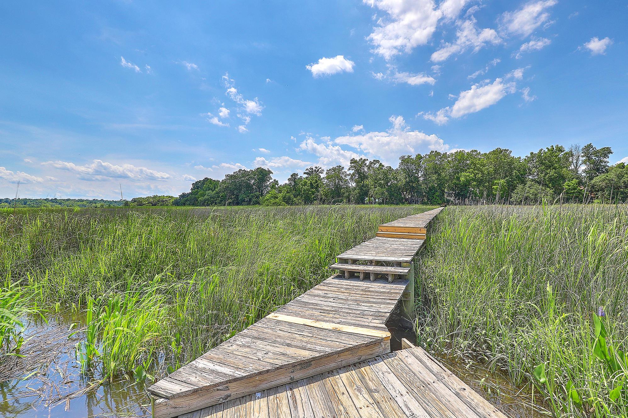 Appian Landing Homes For Sale - 8262 Longridge, North Charleston, SC - 16