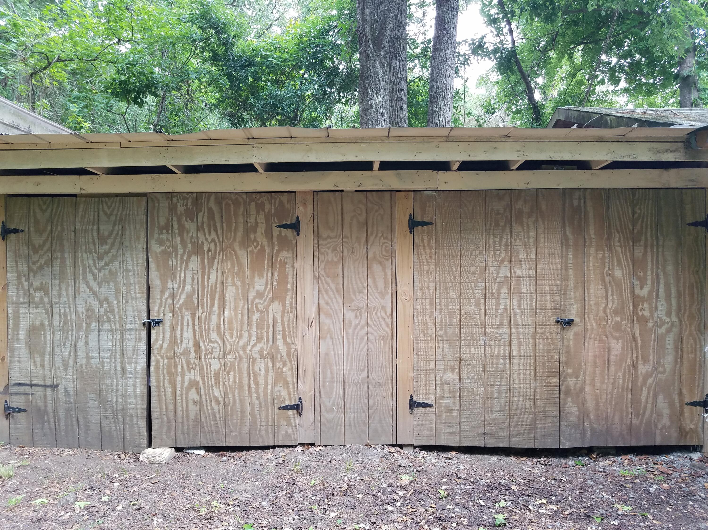 Pecan Grove Homes For Sale - 324 Howle, Charleston, SC - 30
