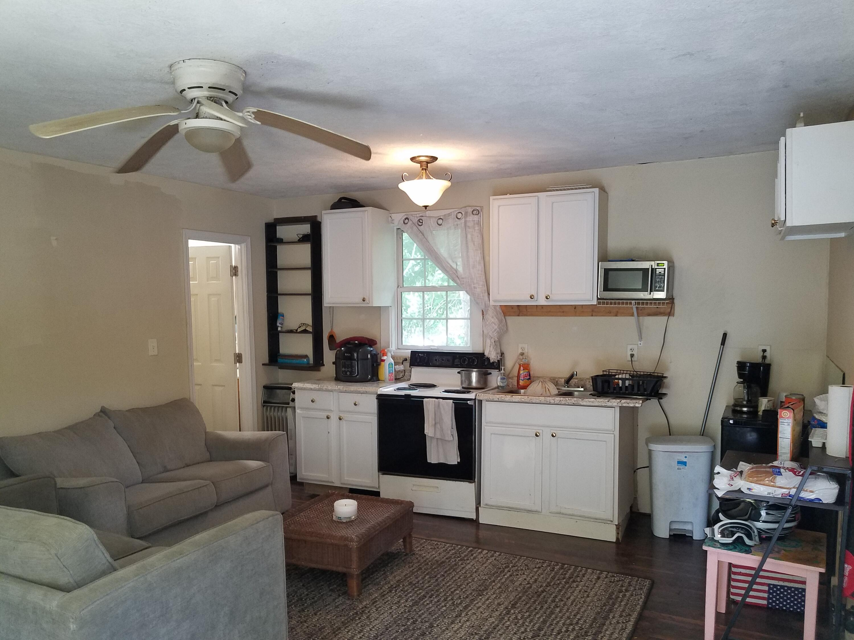 Pecan Grove Homes For Sale - 324 Howle, Charleston, SC - 14