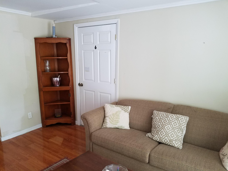Pecan Grove Homes For Sale - 324 Howle, Charleston, SC - 24