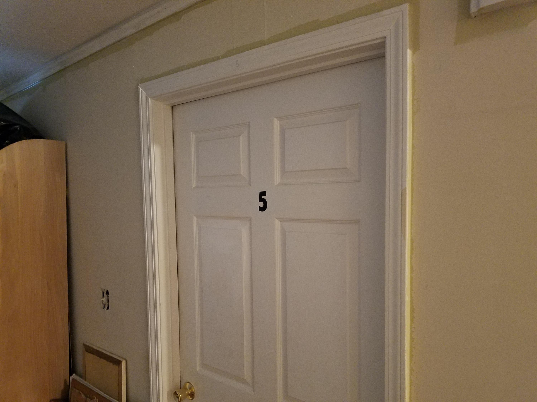 Pecan Grove Homes For Sale - 324 Howle, Charleston, SC - 22