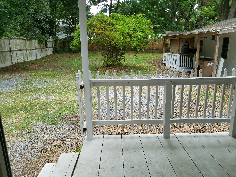 Pecan Grove Homes For Sale - 324 Howle, Charleston, SC - 28
