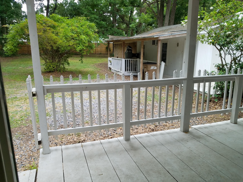Pecan Grove Homes For Sale - 324 Howle, Charleston, SC - 5