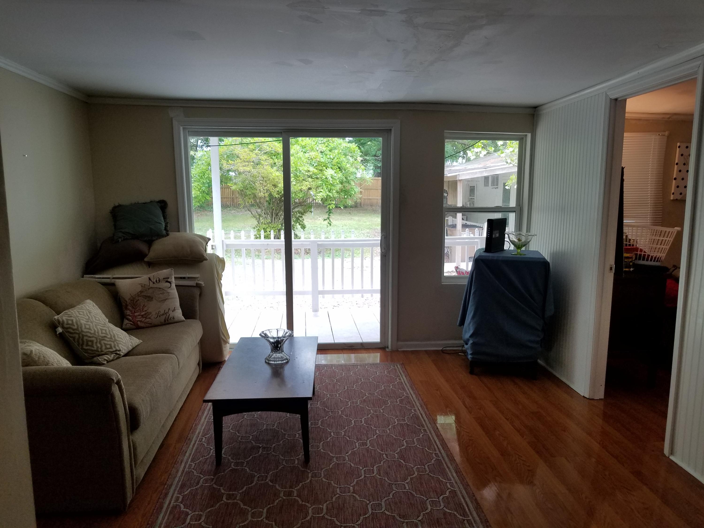 Pecan Grove Homes For Sale - 324 Howle, Charleston, SC - 27