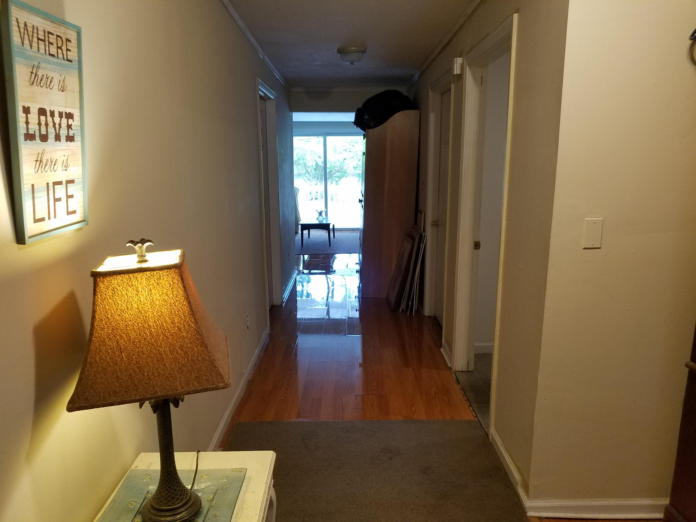Pecan Grove Homes For Sale - 324 Howle, Charleston, SC - 11