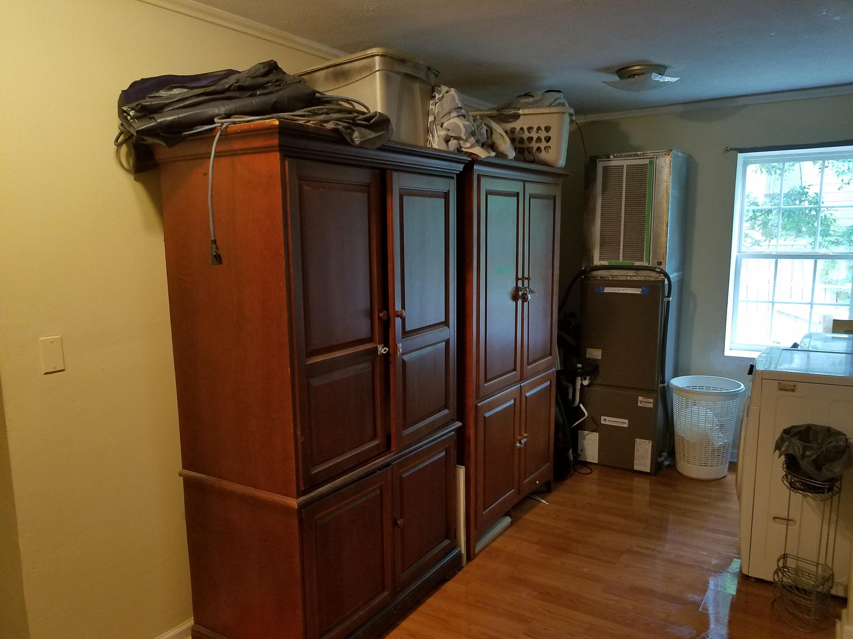 Pecan Grove Homes For Sale - 324 Howle, Charleston, SC - 1