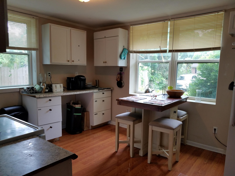 Pecan Grove Homes For Sale - 324 Howle, Charleston, SC - 4