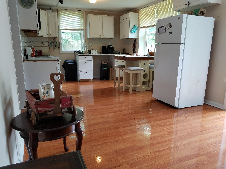 Pecan Grove Homes For Sale - 324 Howle, Charleston, SC - 3