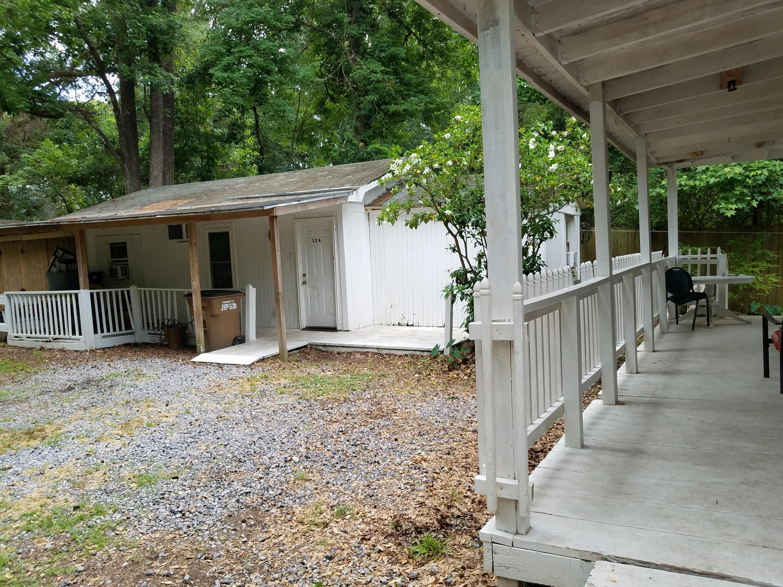 Pecan Grove Homes For Sale - 324 Howle, Charleston, SC - 32