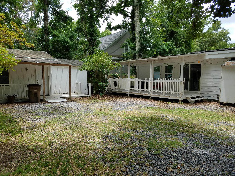 Pecan Grove Homes For Sale - 324 Howle, Charleston, SC - 33