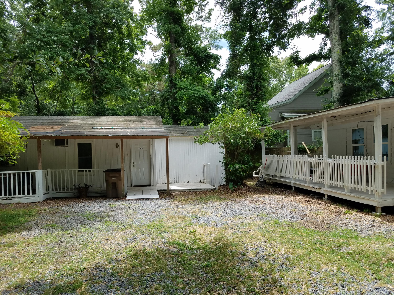 Pecan Grove Homes For Sale - 324 Howle, Charleston, SC - 34