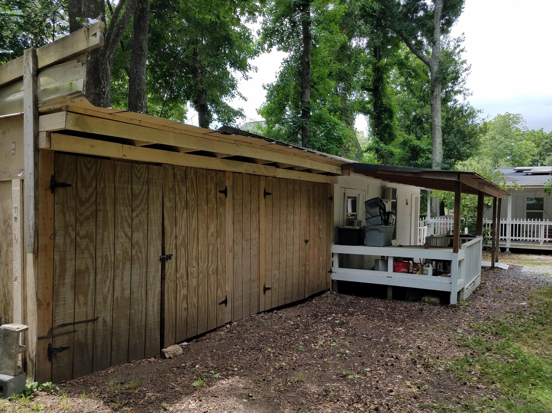 Pecan Grove Homes For Sale - 324 Howle, Charleston, SC - 6