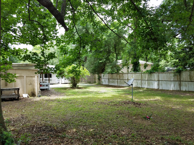 Pecan Grove Homes For Sale - 324 Howle, Charleston, SC - 35