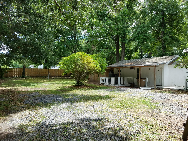 Pecan Grove Homes For Sale - 324 Howle, Charleston, SC - 37
