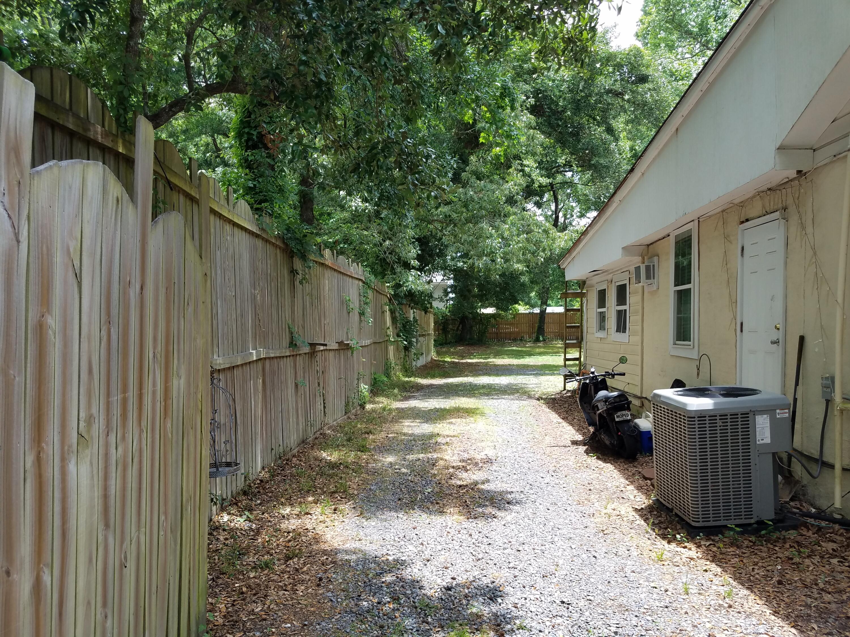 Pecan Grove Homes For Sale - 324 Howle, Charleston, SC - 38