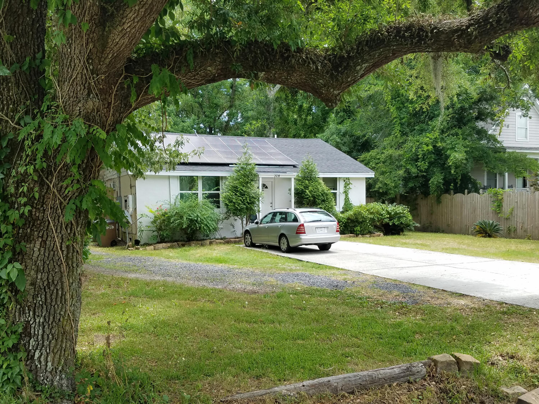 Pecan Grove Homes For Sale - 324 Howle, Charleston, SC - 40
