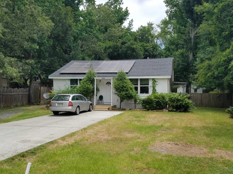 Pecan Grove Homes For Sale - 324 Howle, Charleston, SC - 8
