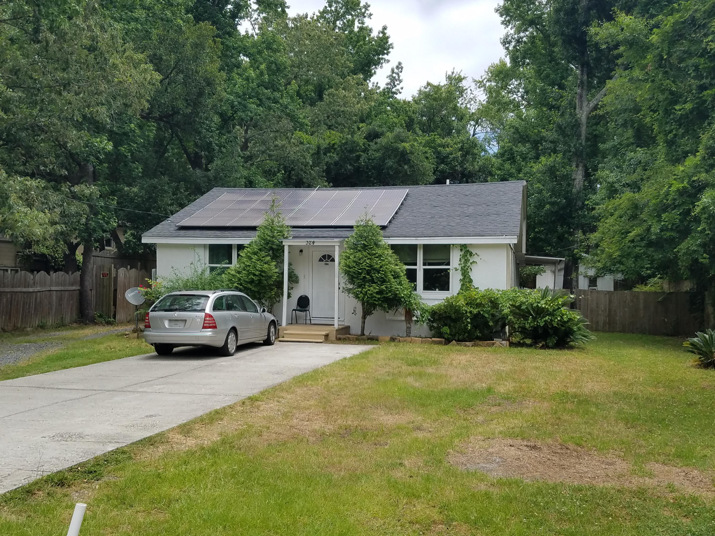 Pecan Grove Homes For Sale - 324 Howle, Charleston, SC - 39