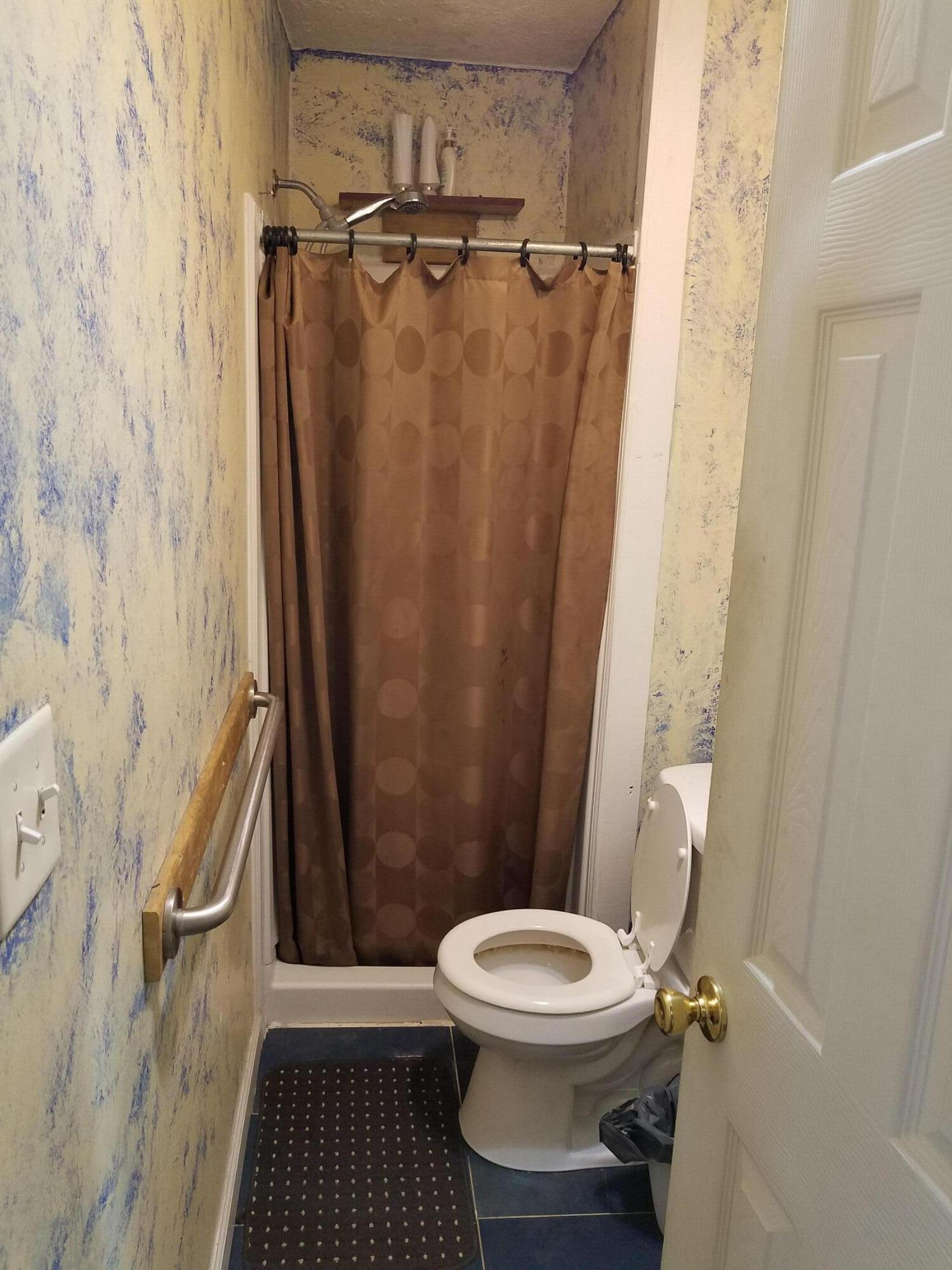 Pecan Grove Homes For Sale - 324 Howle, Charleston, SC - 9