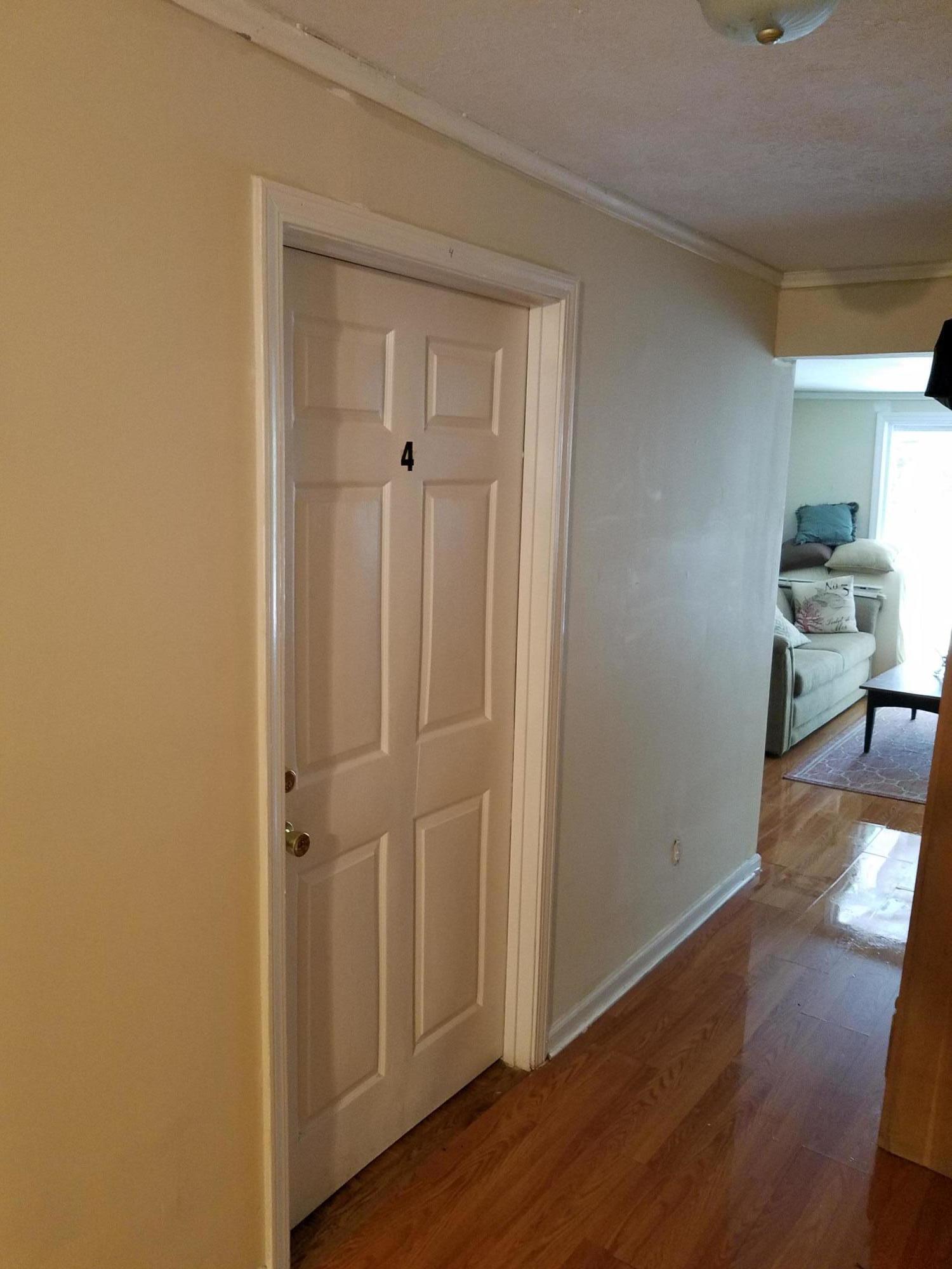 Pecan Grove Homes For Sale - 324 Howle, Charleston, SC - 17