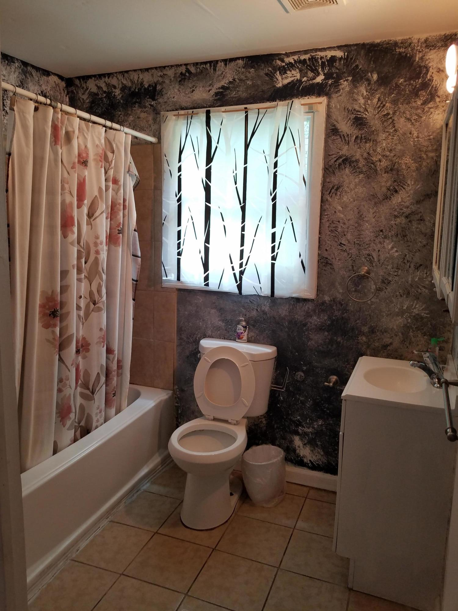 Pecan Grove Homes For Sale - 324 Howle, Charleston, SC - 20