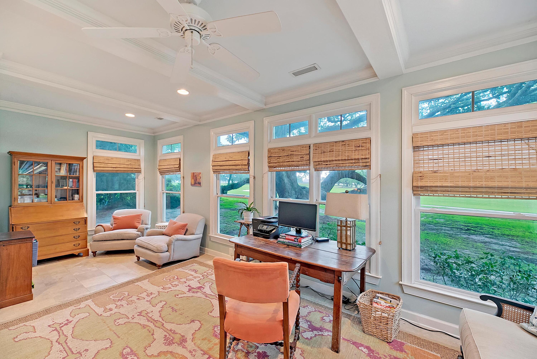 Country Club II Homes For Sale - 1445 Burningtree, James Island, SC - 31