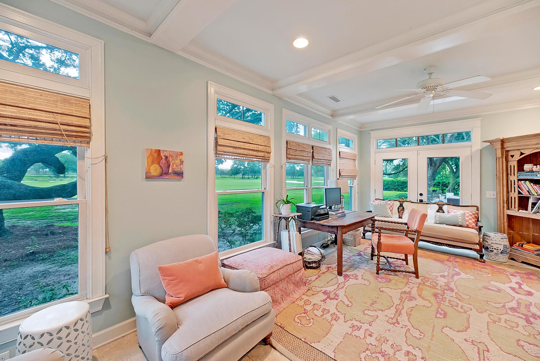 Country Club II Homes For Sale - 1445 Burningtree, James Island, SC - 3