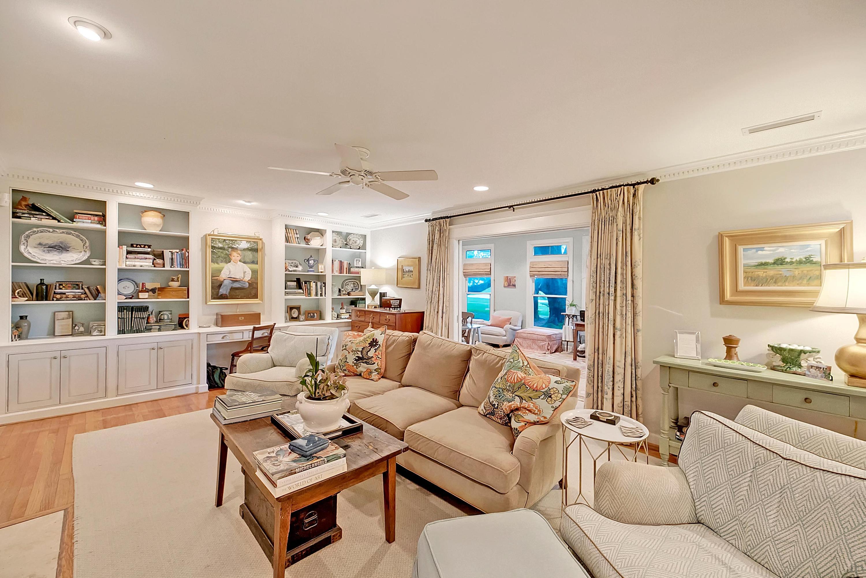 Country Club II Homes For Sale - 1445 Burningtree, James Island, SC - 6