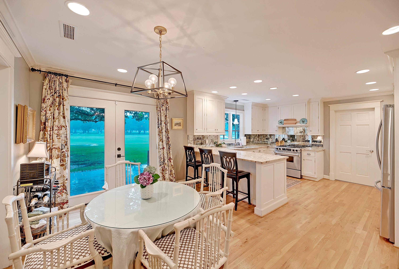 Country Club II Homes For Sale - 1445 Burningtree, James Island, SC - 33