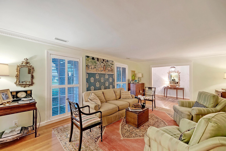 Country Club II Homes For Sale - 1445 Burningtree, James Island, SC - 7