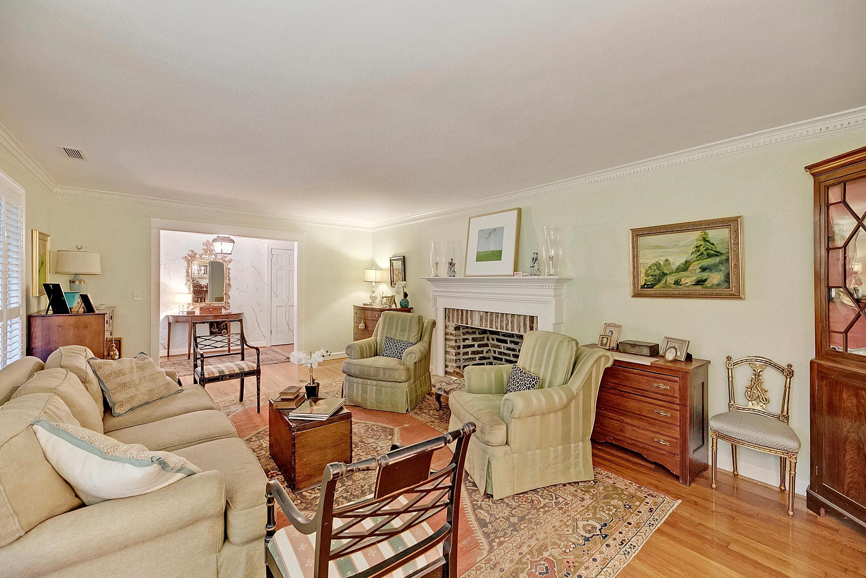 Country Club II Homes For Sale - 1445 Burningtree, James Island, SC - 27