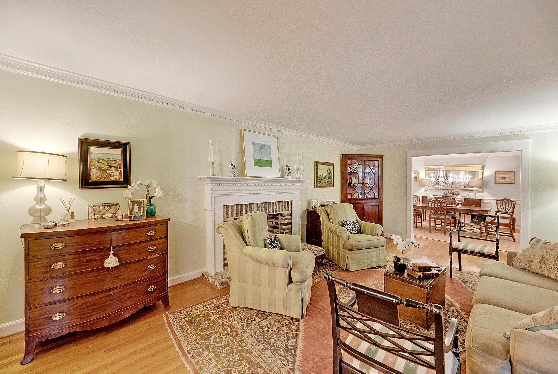 Country Club II Homes For Sale - 1445 Burningtree, James Island, SC - 5