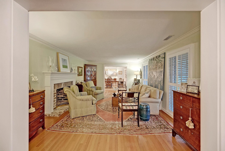 Country Club II Homes For Sale - 1445 Burningtree, James Island, SC - 30