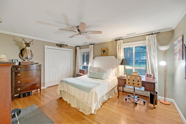 Country Club II Homes For Sale - 1445 Burningtree, James Island, SC - 10