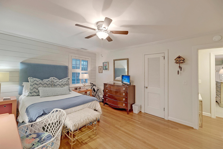 Country Club II Homes For Sale - 1445 Burningtree, James Island, SC - 11