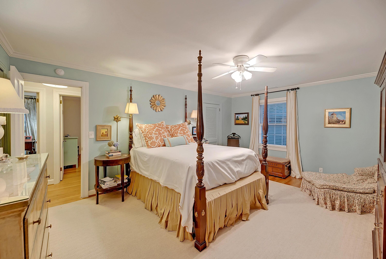 Country Club II Homes For Sale - 1445 Burningtree, James Island, SC - 9