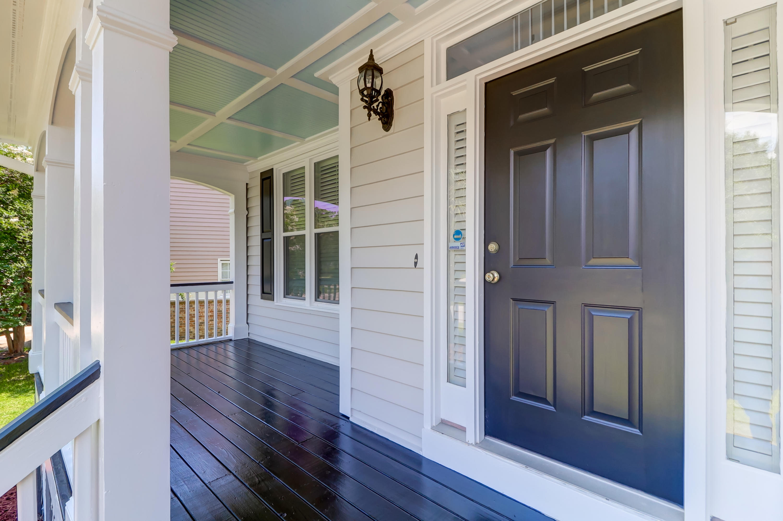 Charleston Address - MLS Number: 21017107