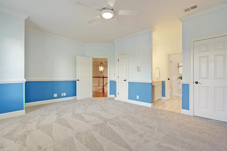 Back Bay Village Homes For Sale - 224 Indigo Bay, Mount Pleasant, SC - 56