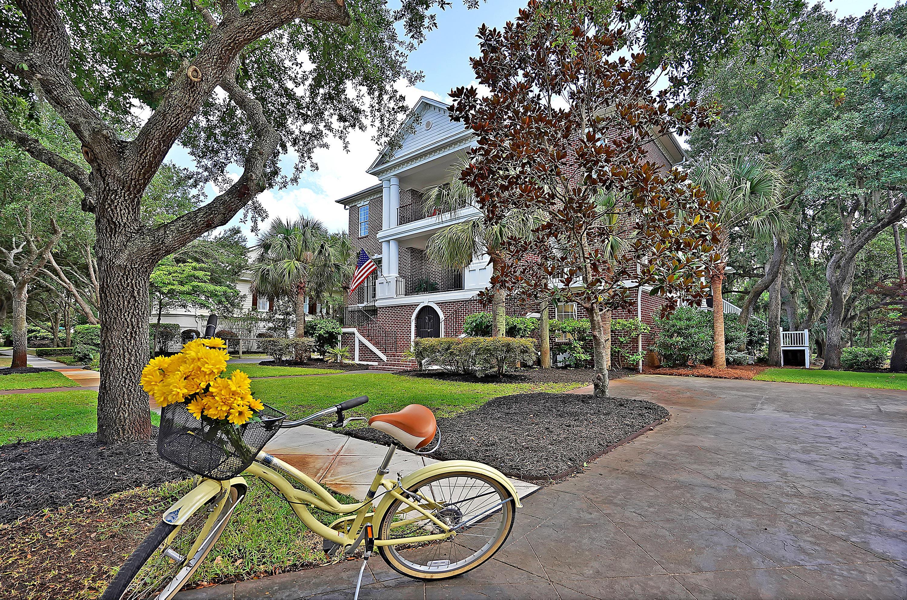 Back Bay Village Homes For Sale - 224 Indigo Bay, Mount Pleasant, SC - 13