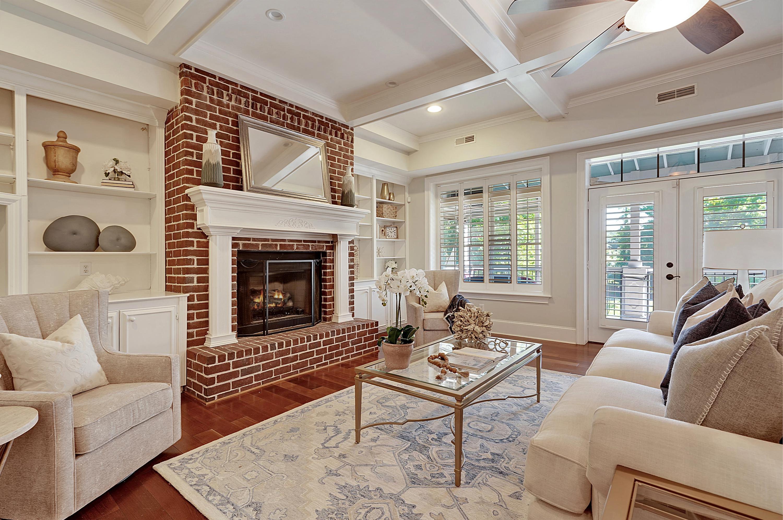 Back Bay Village Homes For Sale - 224 Indigo Bay, Mount Pleasant, SC - 3