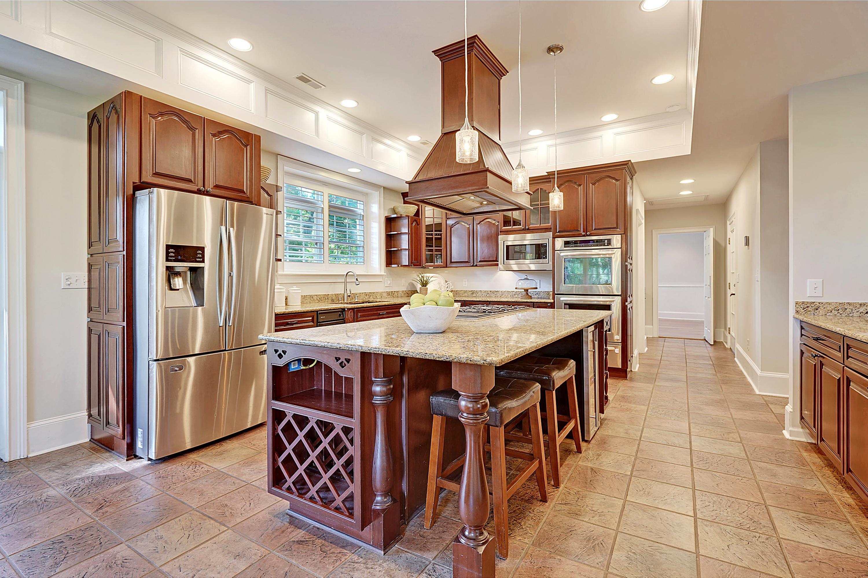 Back Bay Village Homes For Sale - 224 Indigo Bay, Mount Pleasant, SC - 53