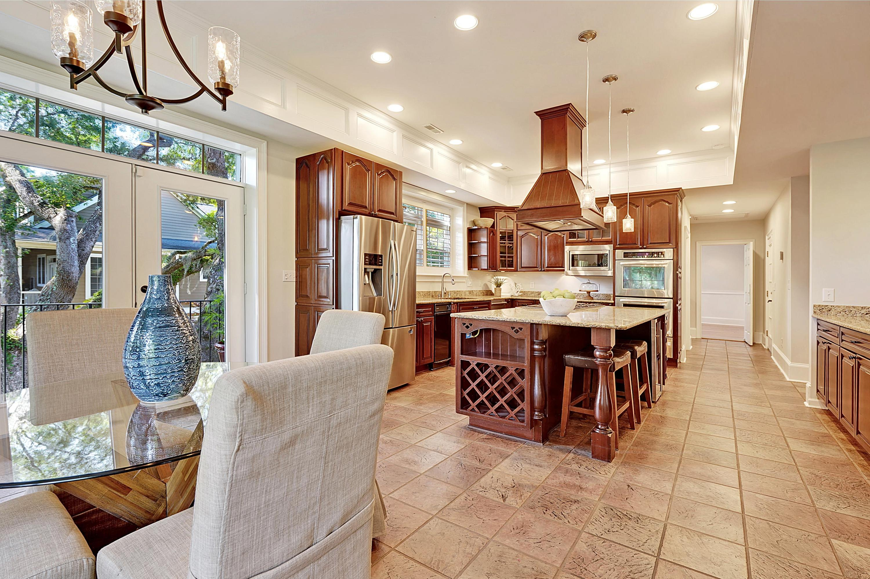 Back Bay Village Homes For Sale - 224 Indigo Bay, Mount Pleasant, SC - 16