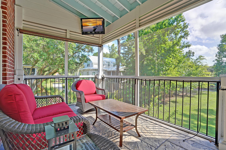 Back Bay Village Homes For Sale - 224 Indigo Bay, Mount Pleasant, SC - 49